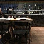 Φωτογραφία: Duble Meze Bar