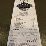 Photo of Hugo's Burger Bar