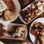 Foto Earls Restaurant