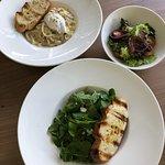 Foto de Seminyak Kitchen