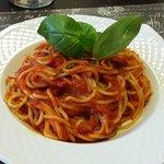 صورة فوتوغرافية لـ Ristorante pizzeria Titta & Caio