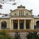 Photo de Le Pavillon Populaire