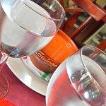 Foto de Restaurante-Pizzeria Galicia