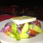 Photo of Matoula Restaurant