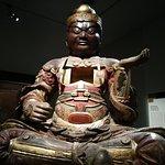 Foto di MAO - Museo d'Arte Orientale