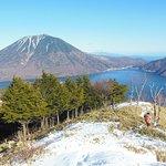 Photo of Nikko National Park