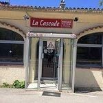 """Relais Routier """" La Cascade """""""
