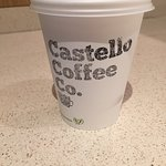 Foto de Castello Coffee Co.