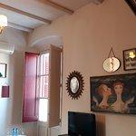 Aiguaclara Hotel ภาพถ่าย