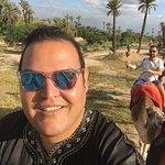 Photo of Maroc Excursions