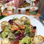 Photo de La Table du Gayot