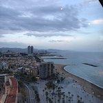 Foto de Torre d'Alta Mar
