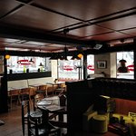 Updated look