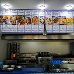 Photo of Greek Grill