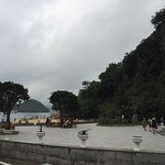Ti Top Island – fénykép