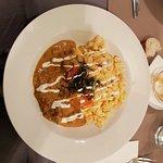 Kheiron Cafe Restaurant fényképe