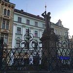 Photo of Liberec Town Hall