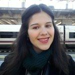 Meri_backpacker