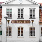 Herlov Kro Hotel