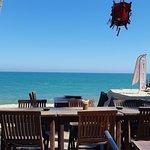 Billede af Jibe's Beach Club