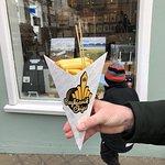 صورة فوتوغرافية لـ Reykjavik Chips