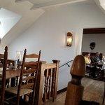 Zdjęcie Shield's Tavern-Colonial Williamsburg