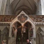 Photo of Naumburg Cathedral