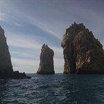 Foto de El Arco de Cabo San Lucas