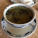 Photo de Shanghai Restaurant
