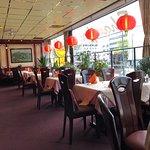 Photo of Shanghai Restaurant