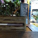 Photo of Element Restaurant & Bar