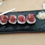 Photo of L'Artisan Furansu Kitchen
