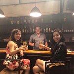 صورة فوتوغرافية لـ The Shebeen Hanoi