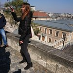 Photo of Free Budapest Tours & Multilingual Guides