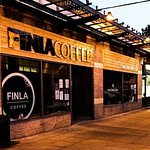 Photo de Finla Coffee