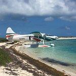 Φωτογραφία: Key West Seaplane Adventures