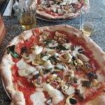 Pizza San Francesco
