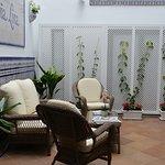 Hotel Dona Lina