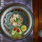 ภาพถ่ายของ GOTHA Phuket
