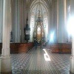 Saborna crkva-Orthodox Church照片