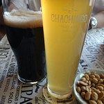 Foto de Chachingo Craft Beer