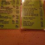 Photo de Cafe Bern