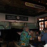 Water Grill Santa Monicaの写真