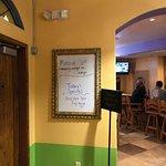Foto de Manuel's Restaurant
