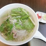Photo of Pho Viet Singapore