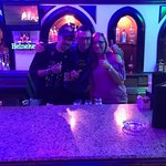 Photo of Hard Rock Cafe Hurghada
