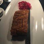 Foto de Bai Yun Restaurant at Banyan Tree Bangkok Hotel