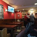 Photo of The Loch Ness Inn