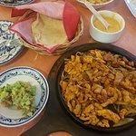 Photo of La Choza Cozumel