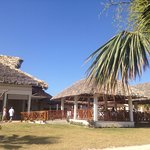 Iberostar Laguna Azul – fénykép